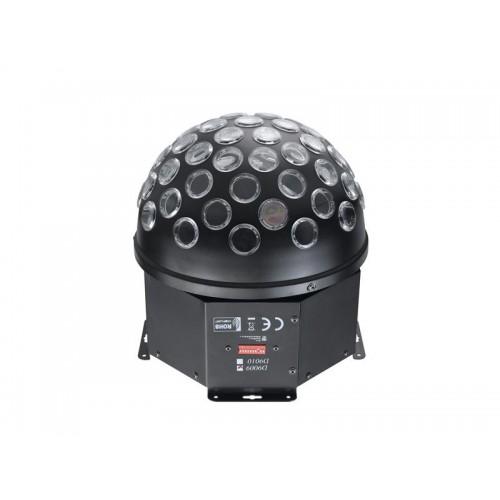 QL-9010 EFECTO LED QUARKPRO