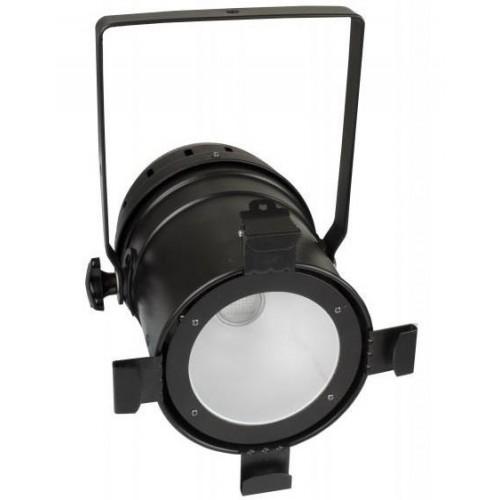 FOCO PAR-56 LARGO LED COB RGB BRITEQ