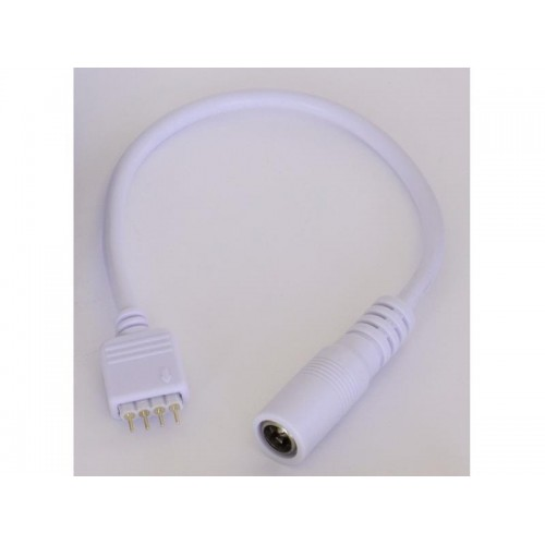 CABLE ALIMENTACIO FL-MONOCOLOR PC JBSYSTEMS