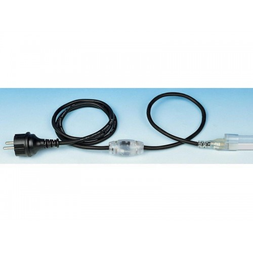 LNF-POWERCORD 1,6A
