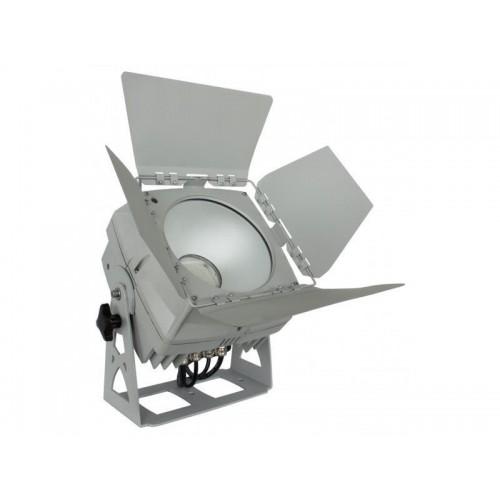 LDP COB WASH 150 TC PROYECTOR LED RGB BRITEQ