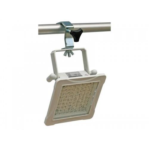LP-8140 PROYECTOR LED RGB 40º 81 LED,S