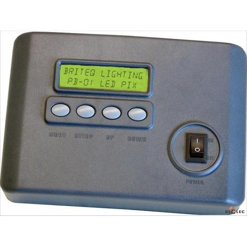 PB-01 CONTROL PARA POWERBANK