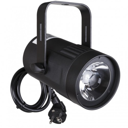FOCO LED BEAMSPOT1-TRIAC LUZ CALIDA BRITEQ