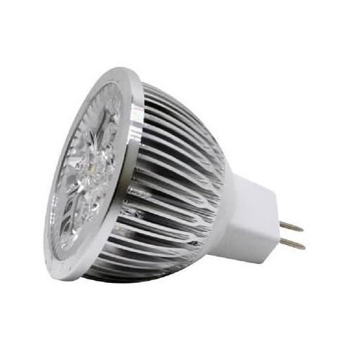 12V Power Light DICROICA AZUL VIRTUAL LLAMA 20W LAMPARA xtdQhrCs