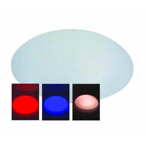 MCL 420 LED SLAVE 51931020