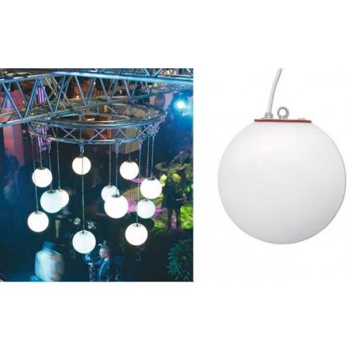 BOLA LED 30CM IP-66 24V 51930460