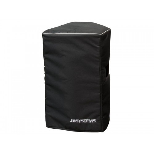 BAG-15 FUNDA PARA VIBE-15 JBSYSTEMS
