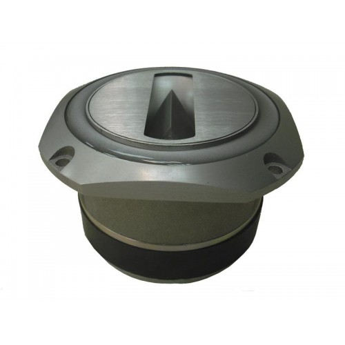CP-21F TWEETER BEYMA 8ohm 25W
