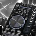 MEZCLADORES Y CONTROLADORAS DJ