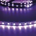 CINTA LED FLEXIBLE